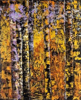 Forêt