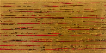 Legacy  (2)