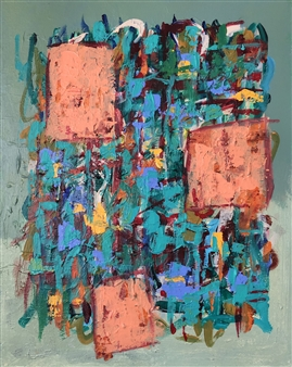 Untitled #168