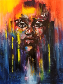 Siyabonga