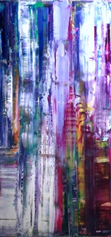 Untitled 31