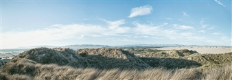 Sand Dunes 1