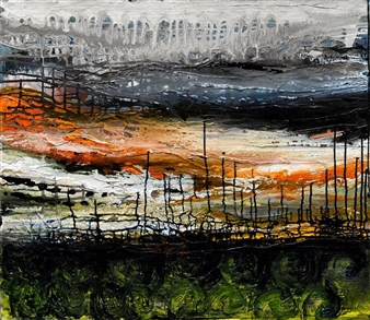 Landscape