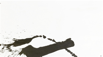 ONE_01