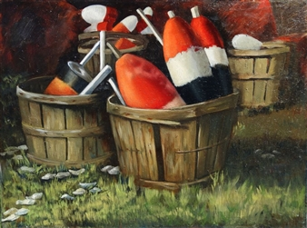 Floats