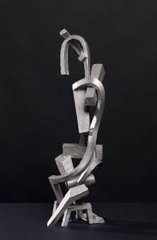 Female Geometry