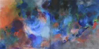 Abstract 10