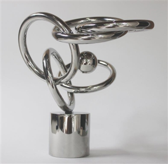 Masayawin  (Dance Lover)