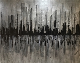My City