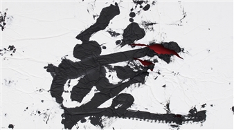 LOVE_04