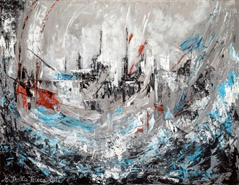 Tempête