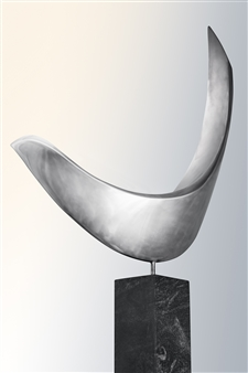 Aquatic