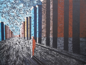 Exiting the Past