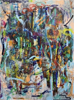Struggle