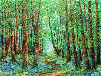 Grove