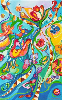 Nature Perception