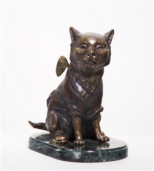 Family Pet