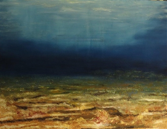Deep Sea - Mar Profundo