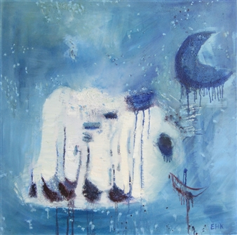 Blue Moon