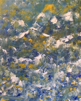 Peaks