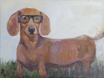 Farsighted Weiner