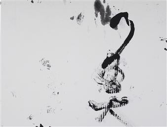 BEAUTY_05