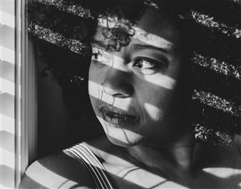 "Sary - Beverly Tamara  Pierre - Canada Photograph 0"" x 0"""