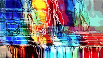 Transfiguration
