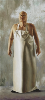 Bonjour