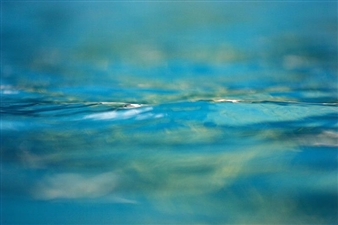 """Al límite, serie photo 10 Photograph on Fine Art Paper 20"""" x 30"""""""