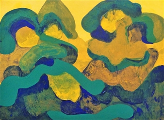 Beyond the Dew Point