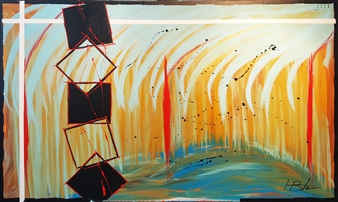 Peractio
