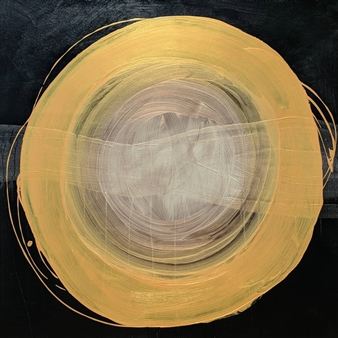 Sound is Golden