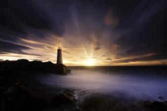 """Untitled2 - Jón Þórðarson - Iceland Photograph 0"""" x 0"""""""