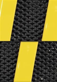 "# 051 Ferrari - Scraps Series Inkjet Print on Hahnemühle Paper 24"" x 16"""
