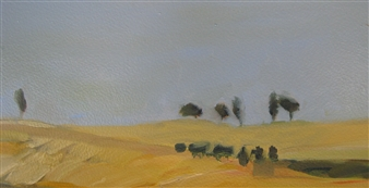 Toscana 2