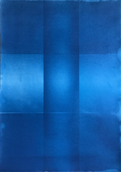 Untitled #2