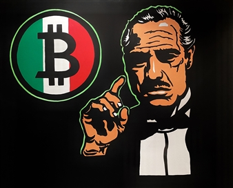 Italian Bitcoin