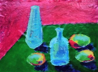 Still Life 652
