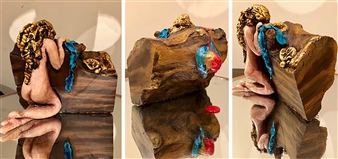 Warrior's Rest