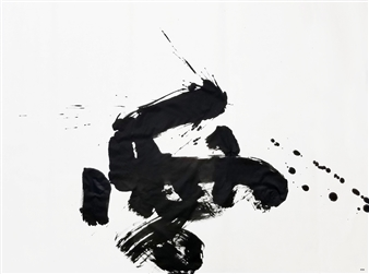LOVE_01