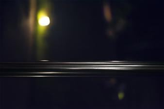 """Unititled Gaze 9 Digital Photography 12"""" x 18"""""""