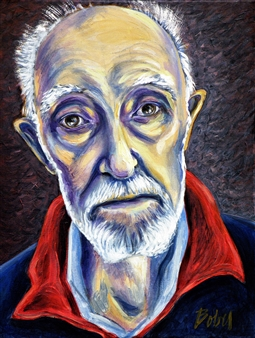 José Luis
