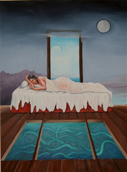 Dream State