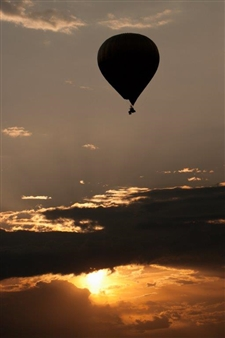 Balloon 07