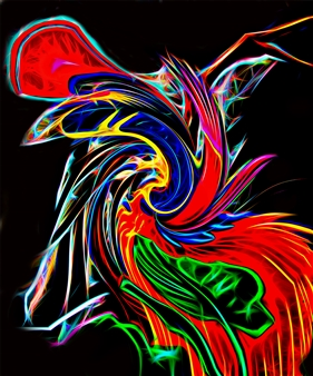 La Coq