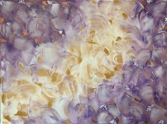 The Scent Of Home