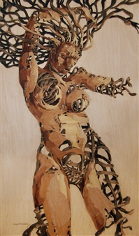 Fatal Curiosity