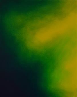 "With a Twist Acrylic on Canvas 20"" x 16"""