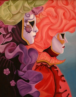 Carnavale
